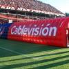 Manga Cablevisión-Fibertel